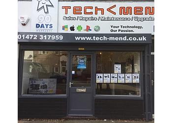 Tech Mend