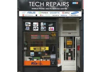 Tech Repairs