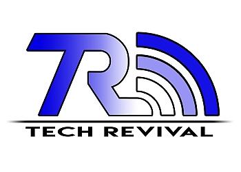 Tech Revival