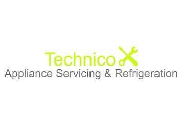 Technico Appliance Servicing