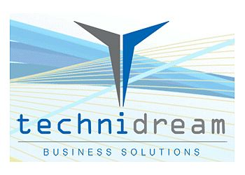 Technidream Ltd