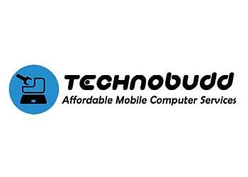 Technobudd