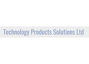 Technology Products Solutions Ltd