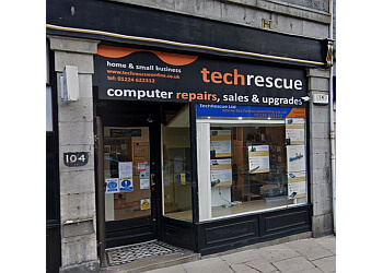 Techrescue