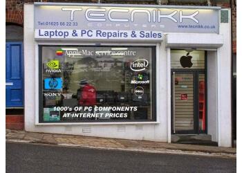 Tecnikk Computers LTD