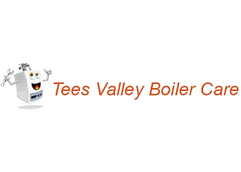Tees Valley Boiler Care