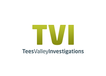 Tees Valley Investigations Ltd.