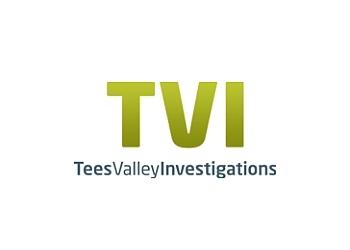 Tees Valley Investigations Ltd