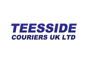 Teesside Couriers UK Ltd.