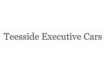 Teesside Executive Cars