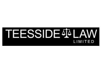 Teesside Law Limited