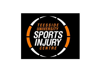 Teesside Sports Injury Centre