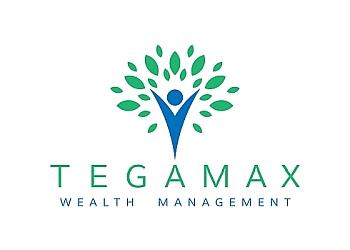 Tegamax Wealth Management ltd.