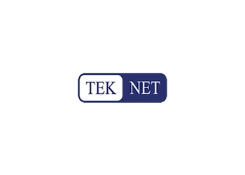 TekNet Solutions Limited.