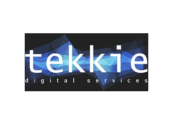 Tekkie Web Design