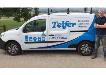 Telfer Domestic Appliance Repairs