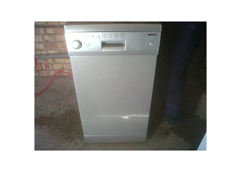 Telford Appliance Repairs