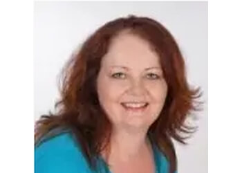Telford Hypnotherapy