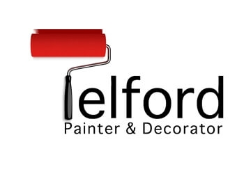 Telford Painter & Decorator