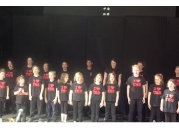 Telford Stage School