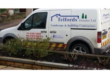 Telfords Dundee Ltd.