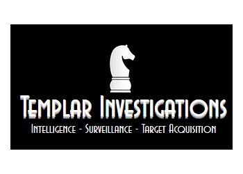 Templar Investigations Ltd.