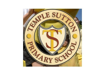 Temple Sutton Primary School