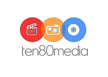 Ten80Media