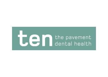 Ten Dental