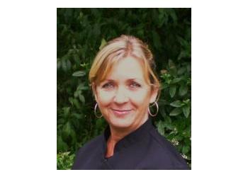 Teresa Harding Complementary Therapist