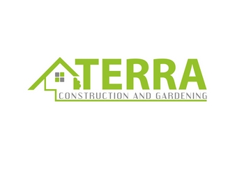 Terra Construction and Gardening