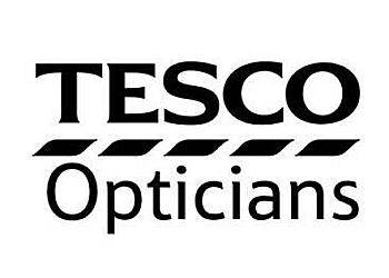 Tesco Opticians