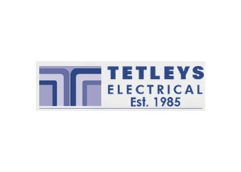 Tetleys Electrical