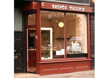 Tetote Factory