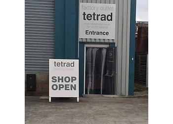 Tetrad Ltd