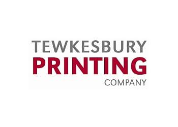 Tewkesbury Printing