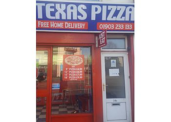 3 Best Pizza In Worthing Uk Expert Recommendations