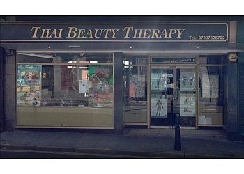Thai Beauty Therapy