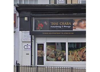 Thai Chaba
