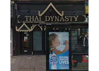 Thai Dynasty