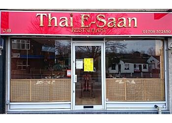 Thai E-Saan