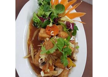 Thai Garden Hereford