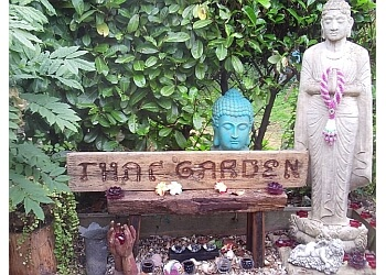 Thai Garden Massage