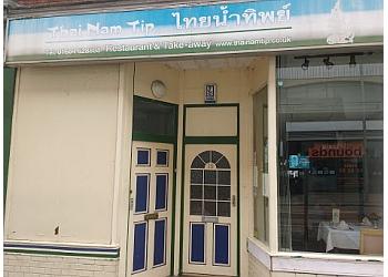 Thai Nam Tip