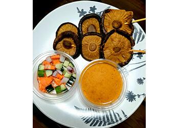 Thai Sakon Restaurant