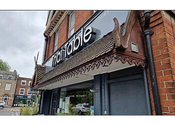 Thai Restaurant Caversham