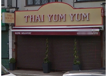 Thai Yum Yum