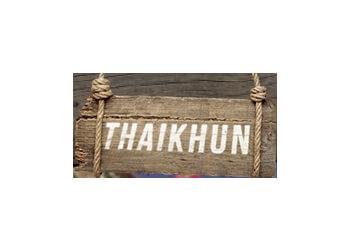 Thaikhun Metrocentre