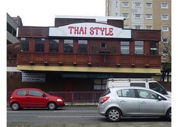 Thaistyle Restaurant