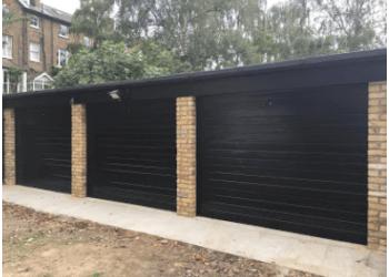 Thames Garage Doors